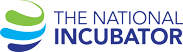 The National Incubator